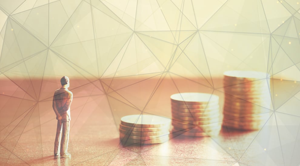 Verady Ignites New Age of Digital Asset Assurance