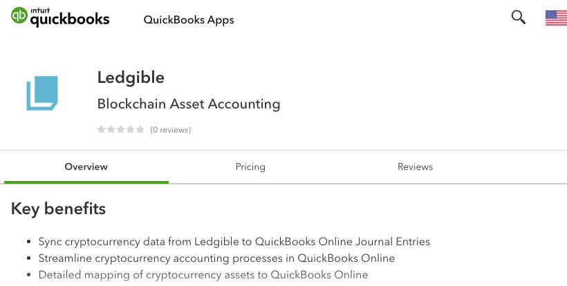 Verady Announces Alliance with Intuit QuickBooks Online