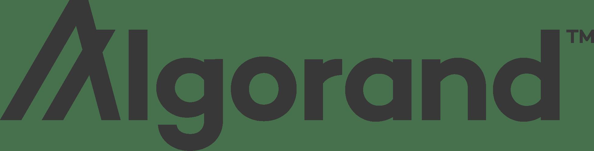 algorand-company-logo
