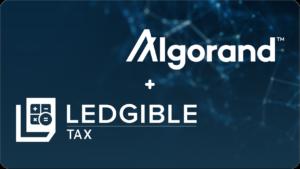 Ledgible Tax Partner Program