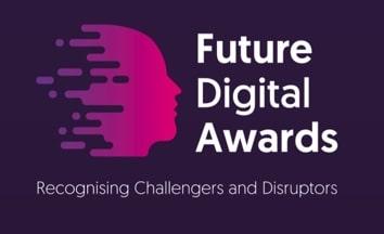 Ledgible Receives Award for Blockchain Innovation