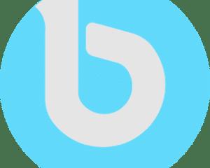 bilaxy exchange virtual currency