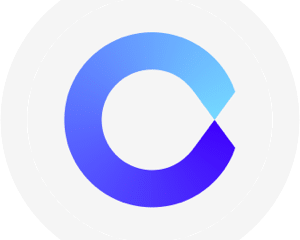 coinone exchange virtual currency