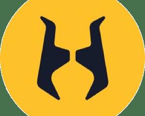 hubi exchange virtual currency