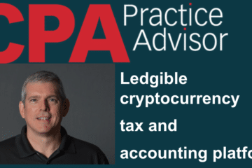 cpa article on best cryptocurrency tax software ledgible