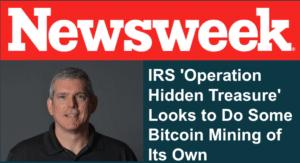 irs bitcoin tax